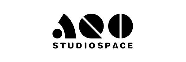 AQOstudiospace