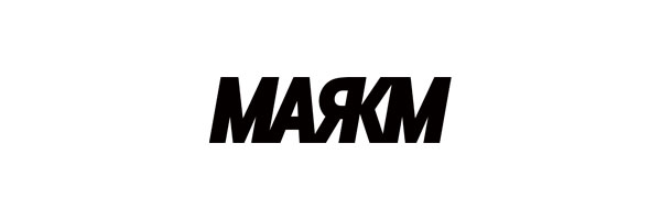 MARK M
